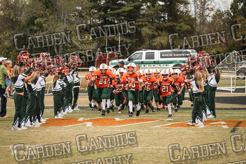 Trojans JV vs Rams JV - 10-27-2012 - Playoffs-023