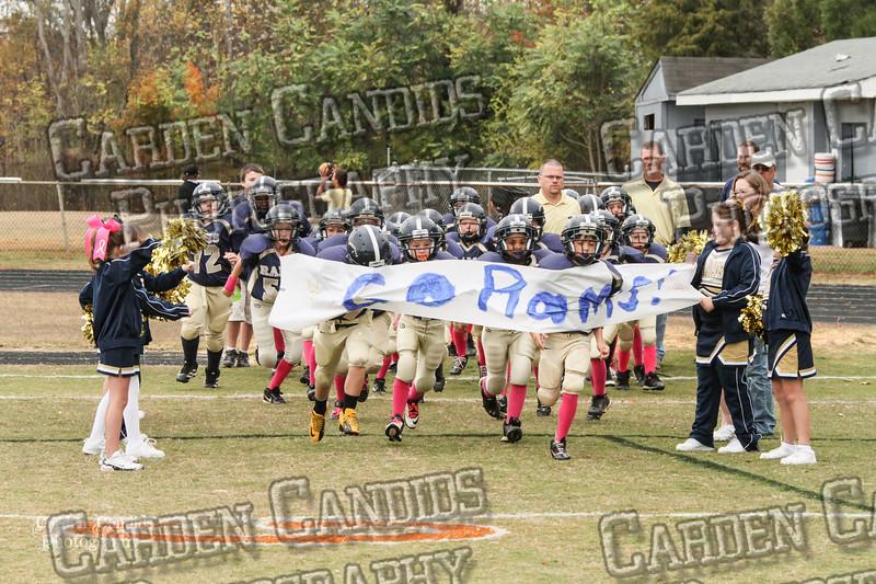 Trojans JV vs Rams JV - 10-27-2012 - Playoffs-004