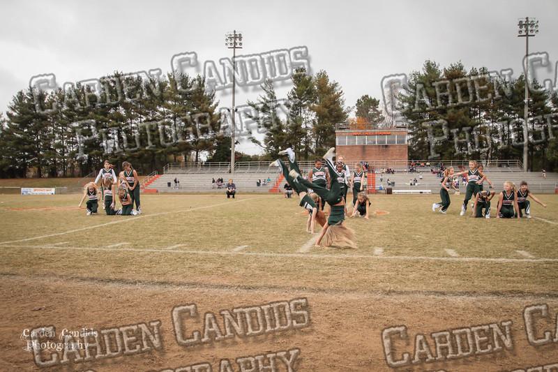 Trojans  JV vs Rams JV - 10-27-2012 - Playoffs-376