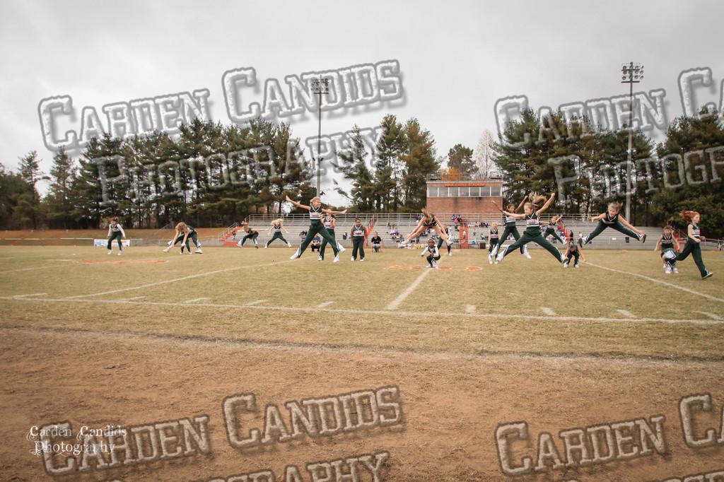 Trojans  JV vs Rams JV - 10-27-2012 - Playoffs-371