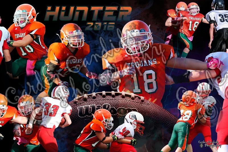 Hunter Testa-3