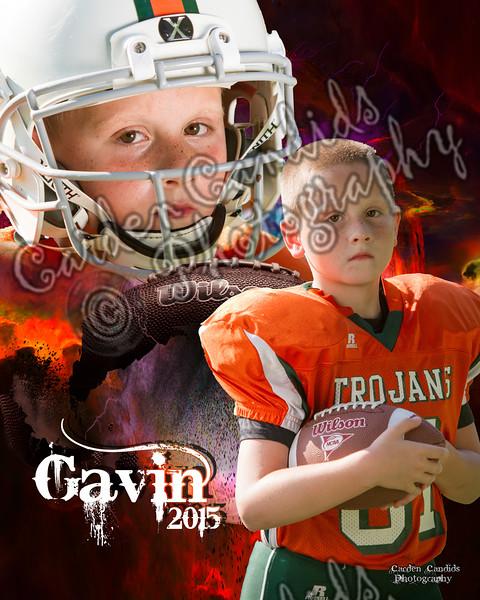 Gavin Owen-16x20