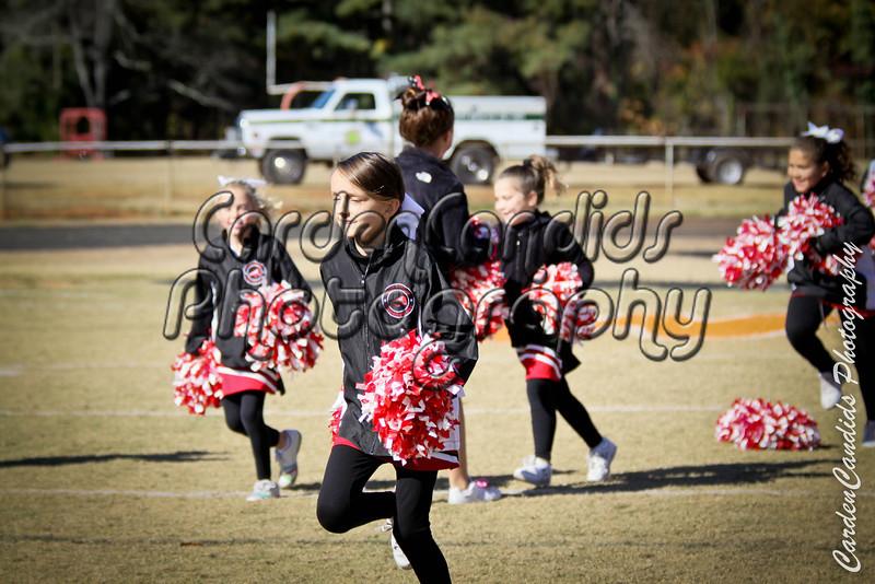 Shady-Cornantzer Varsity Playoff Game 11-5-11-49