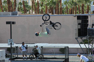 DEW TOUR @ The Hard Rock Hotel Las vegas