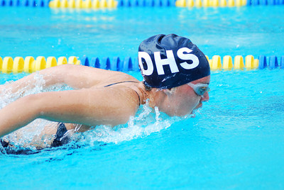 DHS - Alhambra 2011