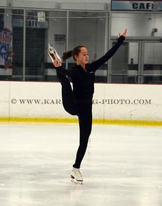 DSC_6482 skate