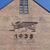 99DJM_Rostock20130727_11-20-10
