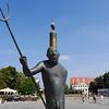 68DJM_Rostock20130727_11-04-18