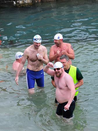 _0010063_DL_Harbour_Swim_2016