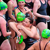 _0010121_DL_Harbour_Swim_2016