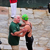 _0010110_DL_Harbour_Swim_2016