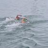 _0010096_DL_Harbour_Swim_2016