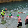 _0010116_DL_Harbour_Swim_2016