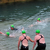 _0010115_DL_Harbour_Swim_2016