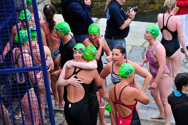 _0010123_DL_Harbour_Swim_2016