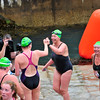 _0010131_DL_Harbour_Swim_2016