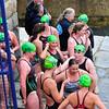 _0010122_DL_Harbour_Swim_2016