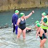 _0010130_DL_Harbour_Swim_2016