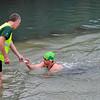 _0010108_DL_Harbour_Swim_2016