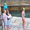 _0010080_DL_Harbour_Swim_2016