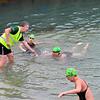 _0010109_DL_Harbour_Swim_2016