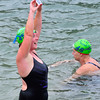 _0010125_DL_Harbour_Swim_2016