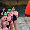 _0010132_DL_Harbour_Swim_2016
