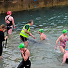 _0010118_DL_Harbour_Swim_2016