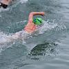 _0010094_DL_Harbour_Swim_2016