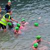 _0010127_DL_Harbour_Swim_2016