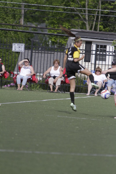Boston soccer 3_9791