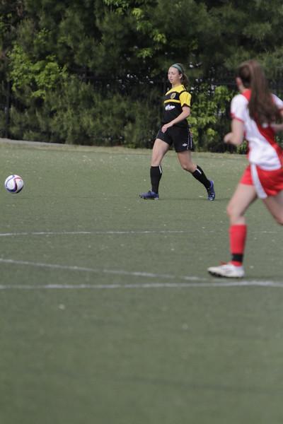 Boston soccer 3_9808