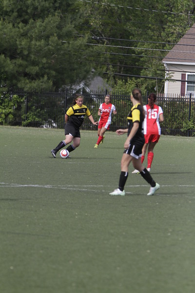 Boston soccer 3_9803