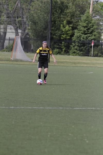 Boston soccer 3_9811