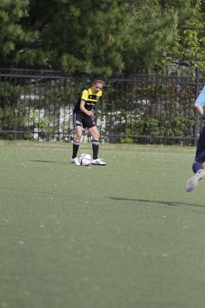 Boston soccer 3_9767