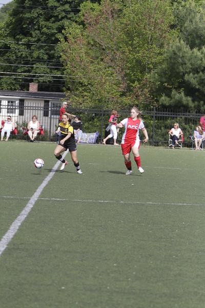 Boston soccer 3_9744