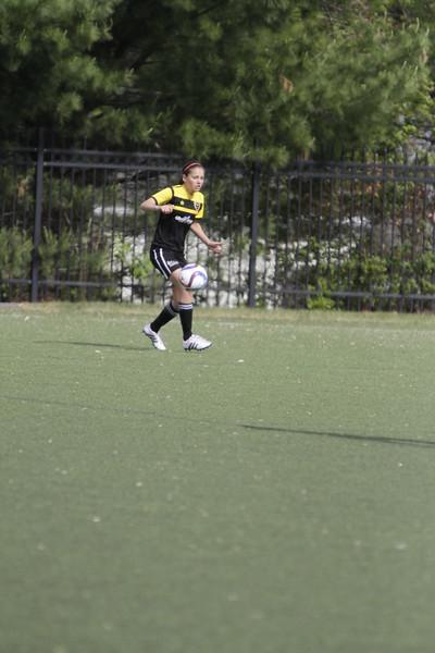 Boston soccer 3_9769