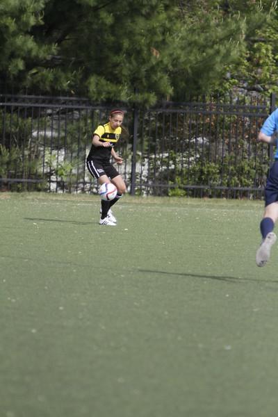 Boston soccer 3_9768