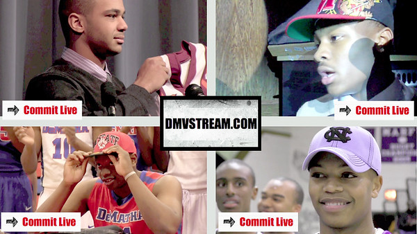 DMVSTREAM.COM