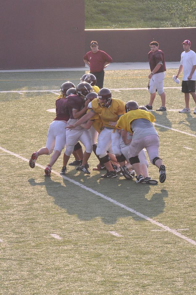 DPHS Spring Ball 2009 018
