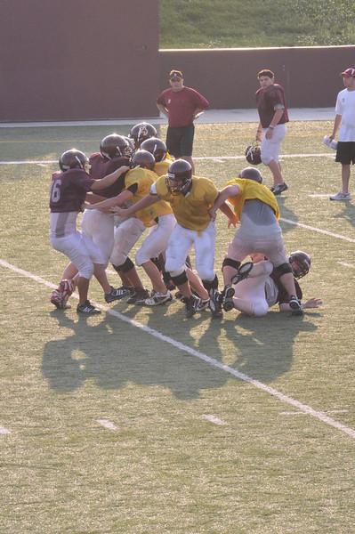 DPHS Spring Ball 2009 019