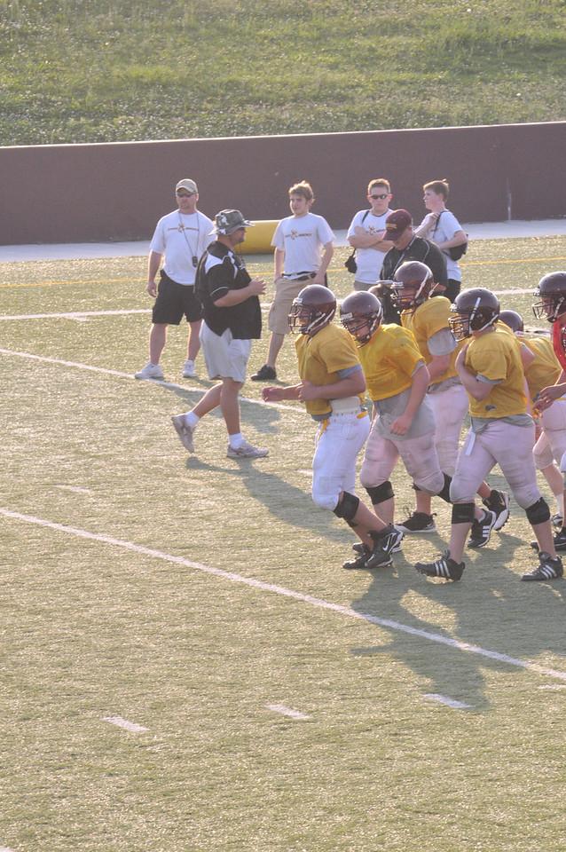 DPHS Spring Ball 2009 011