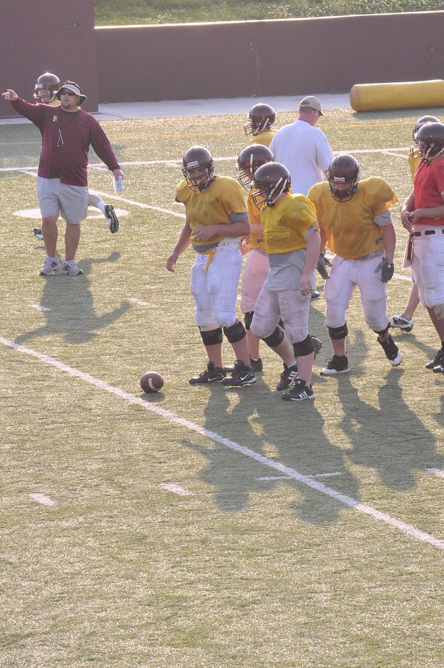 DPHS Spring Ball 2009 012