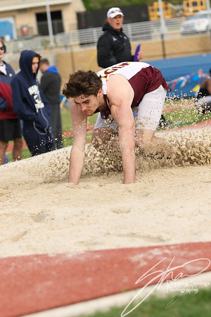 Dane District Track-5849