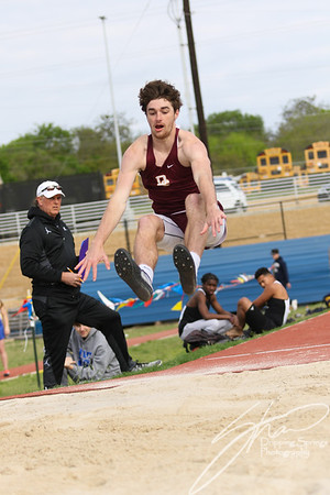 Dane District Track-5845