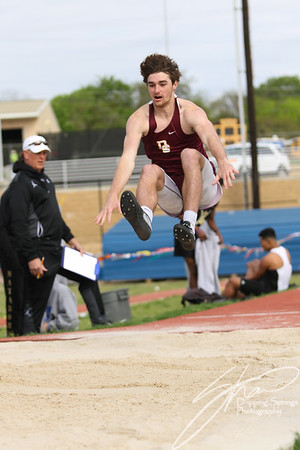 Dane District Track-5834
