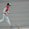 Adrian Tambay on the move