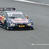 Da Costa, BMW M4 DTM