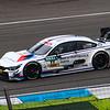 Martin Tomczyk, BMW M4