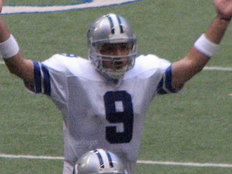 Dallas Cowboys - America's Team